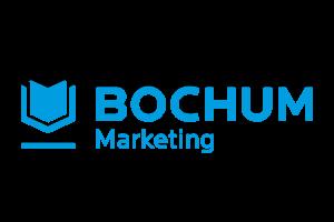 Bochum Marketing